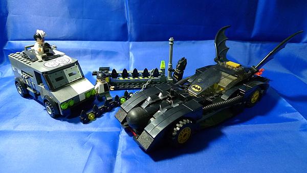 Batman 7781 c