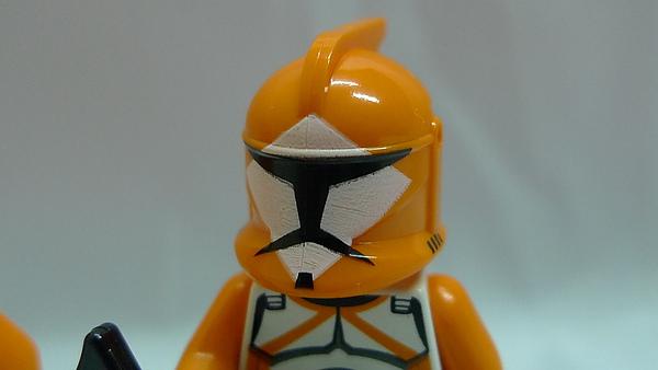LEGO 7913 d