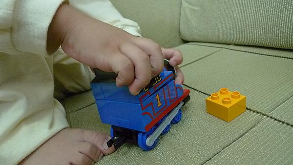 LEGO 5544 h