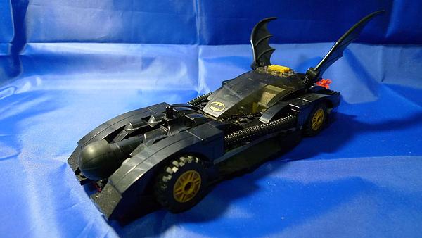 Batman 7781 d