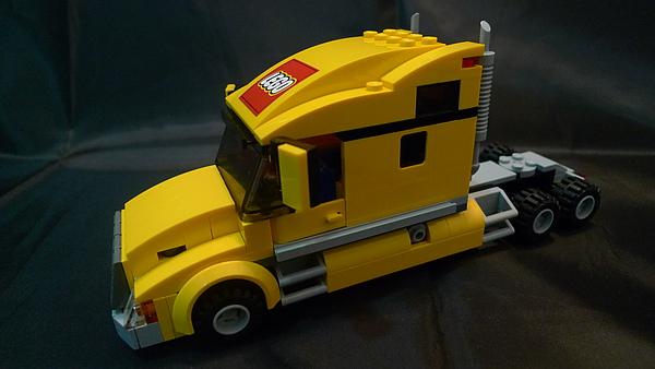 LEGO 3221 g