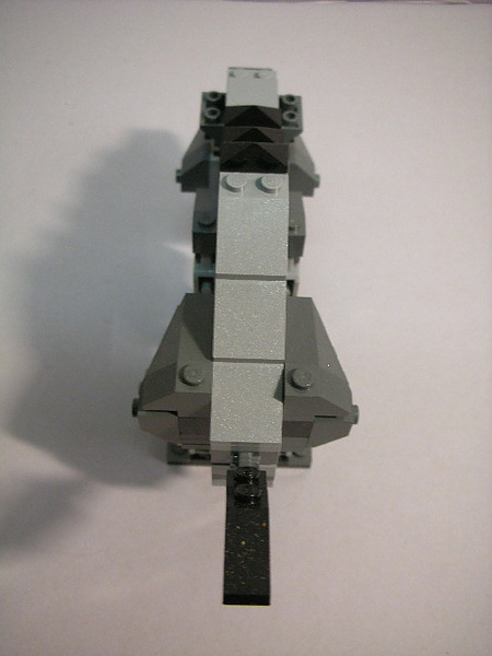 LEGO 4884 e