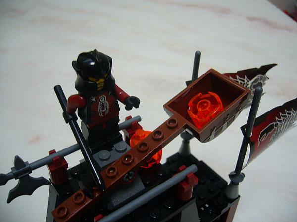 LEGO 8874 h