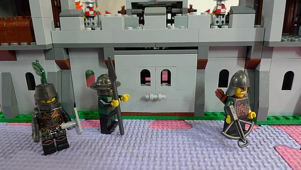 LEGO 7946 z02