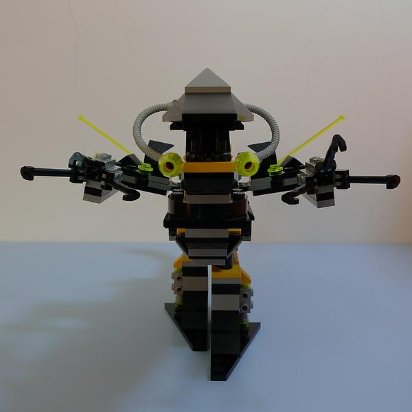 LEGO 2152 l