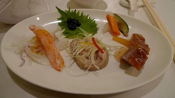 長園中餐廳 c
