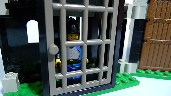 LEGO 6059 f