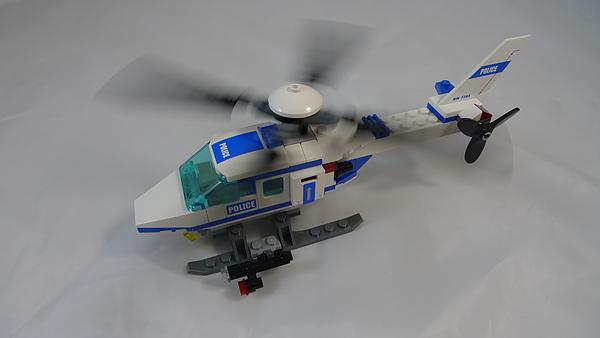 LEGO 7741 i