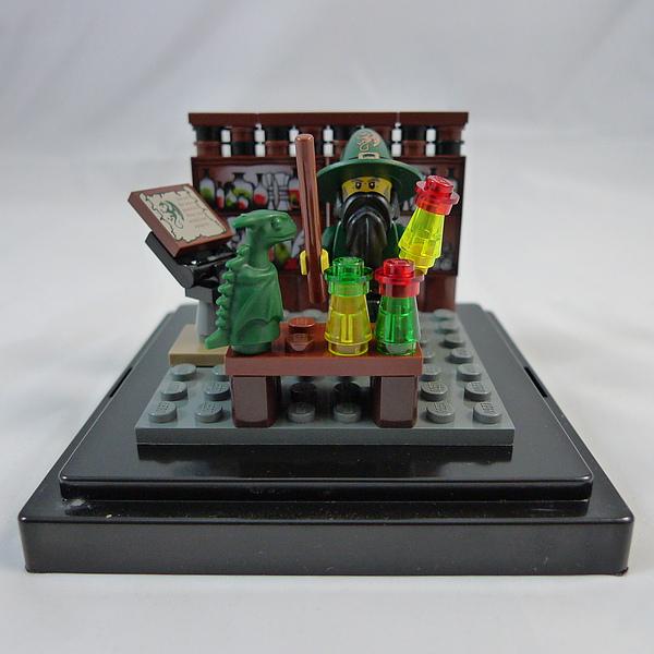 LEGO 7955-1