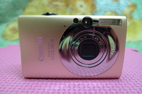 Canon 80 IS c.JPG