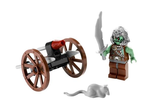 LEGO 5618g