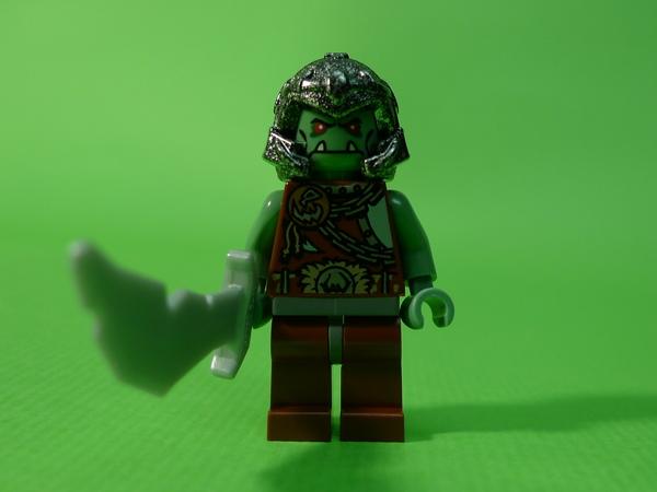 LEGO 5618b