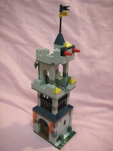 LEGO 7037c
