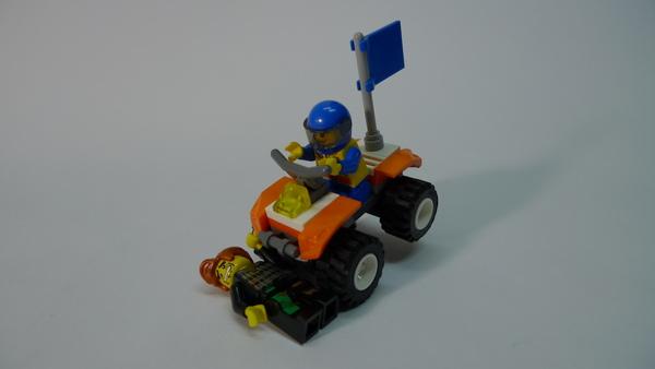 LEGO 7736f.JPG