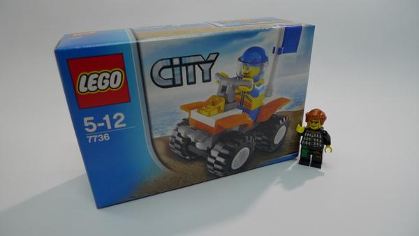 LEGO 7736g.JPG