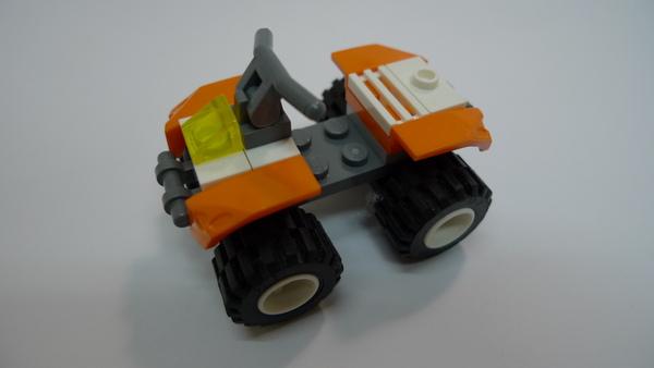 LEGO 7736c.JPG