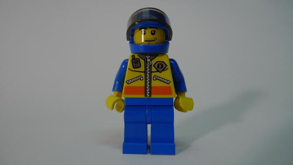 LEGO 7736b.JPG