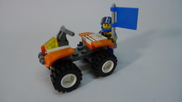 LEGO 7736d.JPG