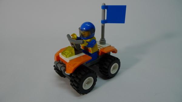 LEGO 7736a.JPG
