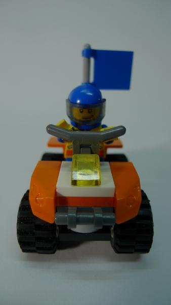 LEGO 7736e.JPG