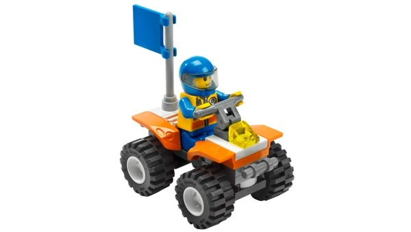 LEGO 7736h.jpg