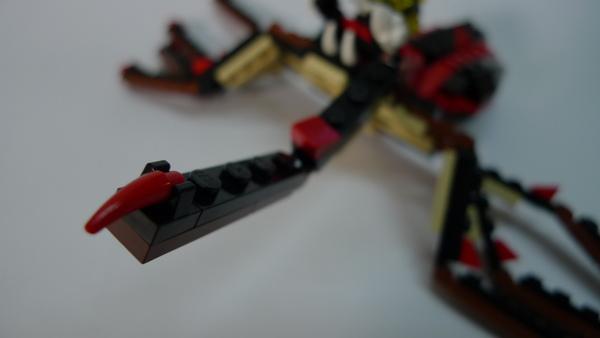 LEGO 4994 d