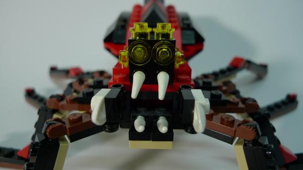 LEGO 4994 b