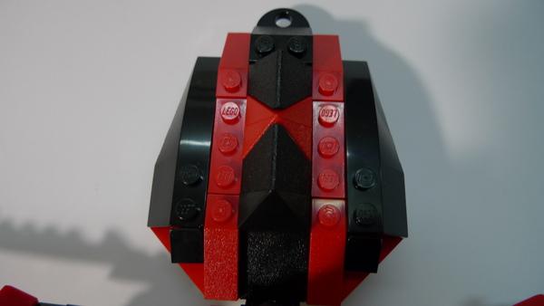 LEGO 4994 c