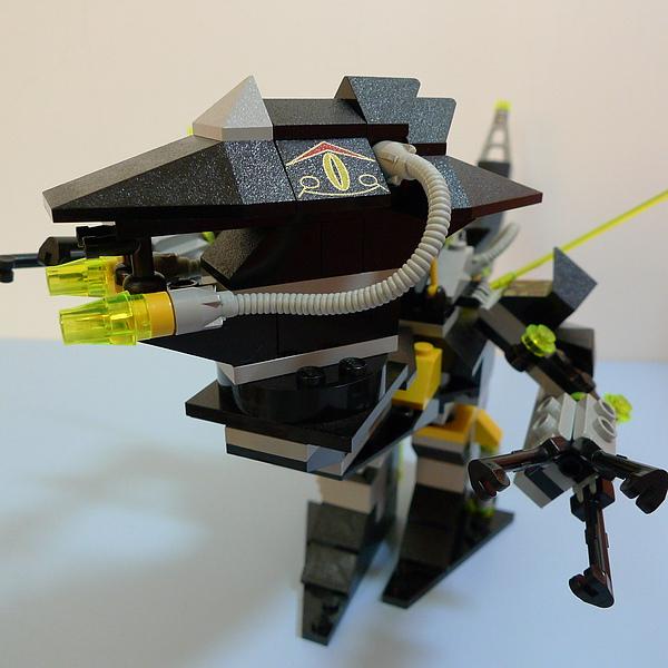 LEGO 2152 i
