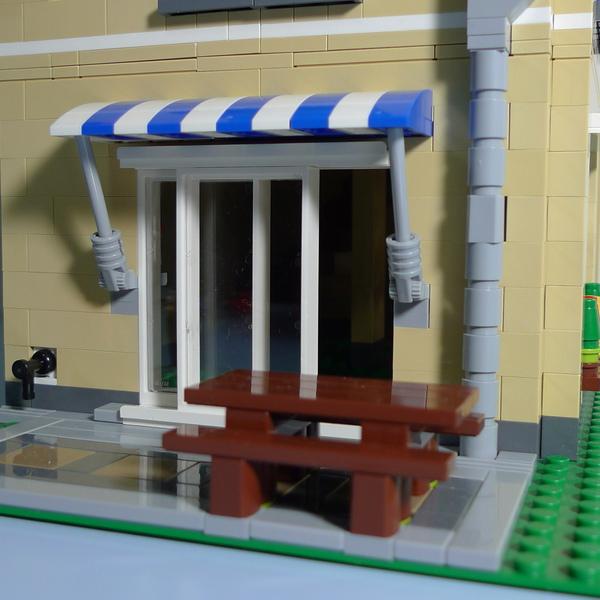 LEGO 6754 c
