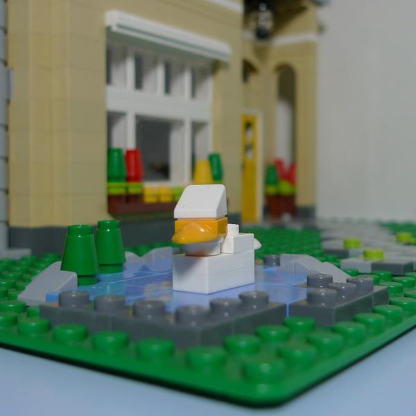 LEGO 6754 d