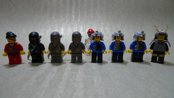 LEGO 6093 c