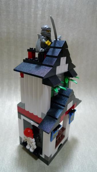 LEGO 6093 f