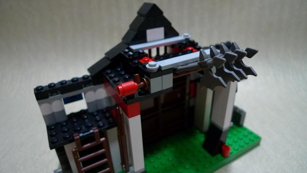 LEGO 6093 i