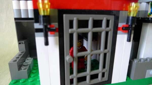 LEGO 6093 n
