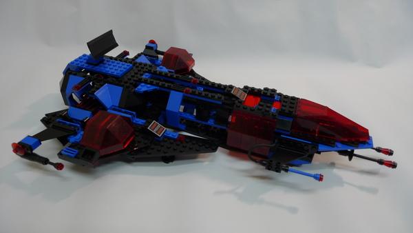 6986 a