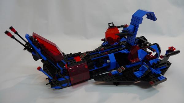 6986 d