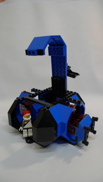 6986 i