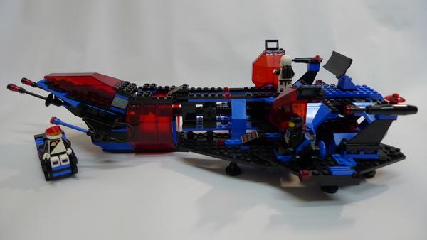 6986 e