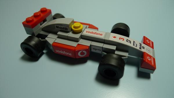 P1130638.JPG