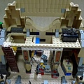 LEGO 5988 w