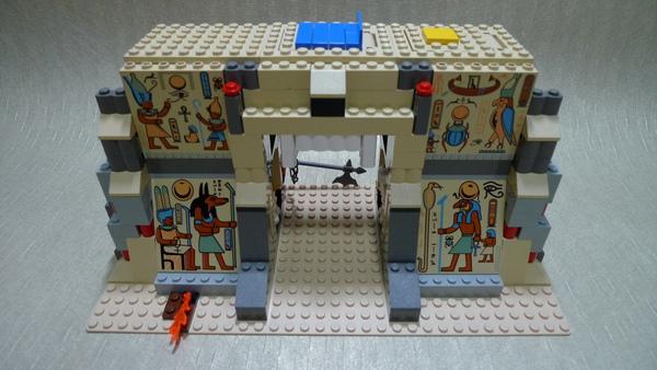 LEGO 5988 i