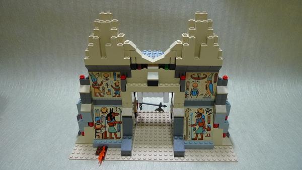 LEGO 5988 j