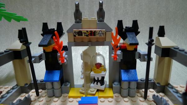 LEGO 5988 r