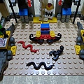 LEGO 5988 s