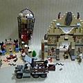 LEGO 5988 a