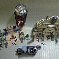 LEGO 5988 t