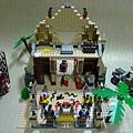 LEGO 5988 v