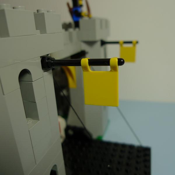 LEGO 6074 q