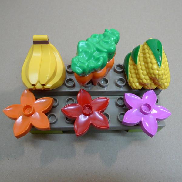 LEGO 5604 f